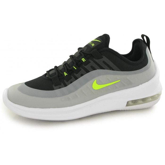 on sale 6d6e8 208c4 Baskets air max axis black volt Nike   La Redoute