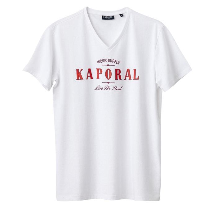 Image T-shirt CODY KAPORAL 5