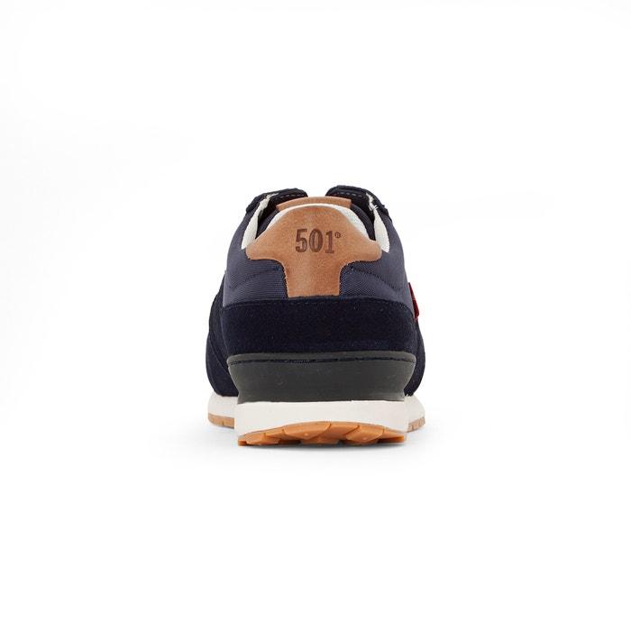 Runner Zapatillas LEVI'S LEVI'S Ny II Zapatillas Ny Runner LEVI'S II Zapatillas qq0z6w1