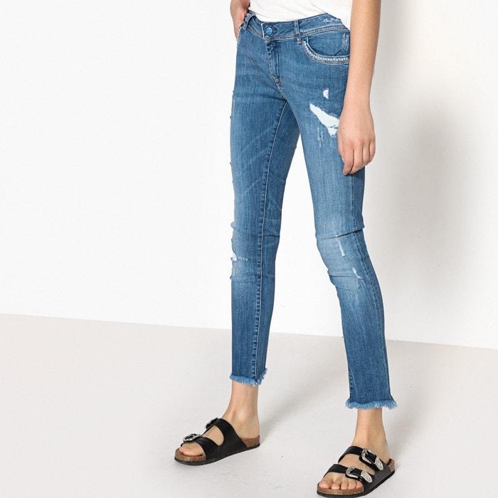 Slim Fit Jeans  KAPORAL 5 image 0