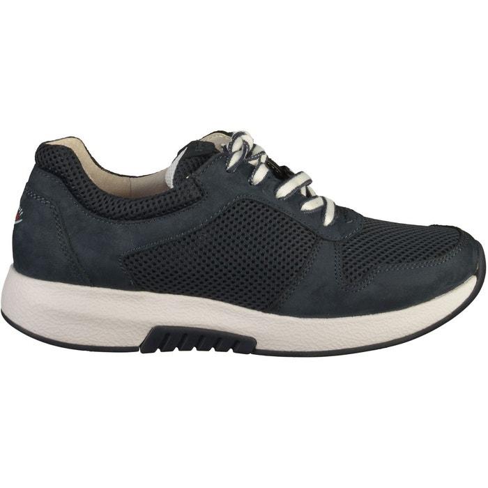 Sneaker sombre Gabor