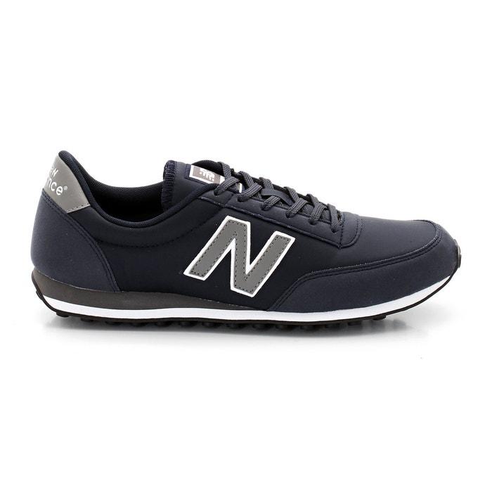 new balance zapatillas u410cb