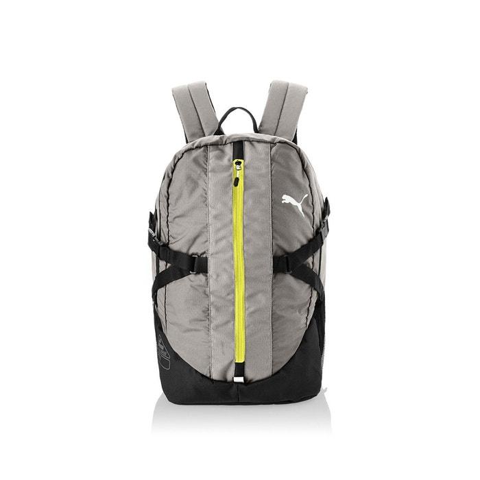 Sac à Dos Casual Backpack Steel Grey  PUMA image 0
