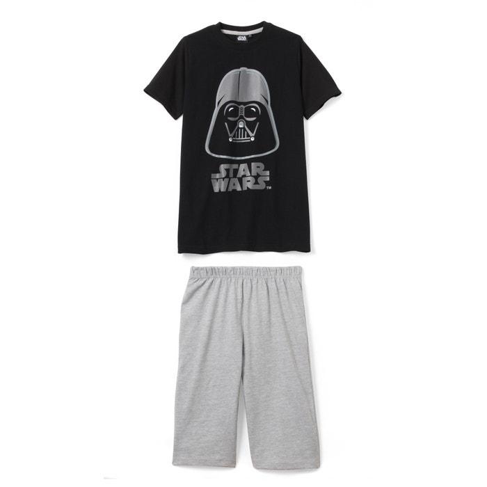 afbeelding Pyjashort in jersey STAR WARS