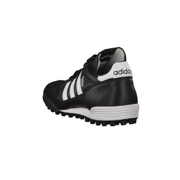 Chaussures Football La Team Adidas Redoute 019228 Mundial De Frn5wxWqpF