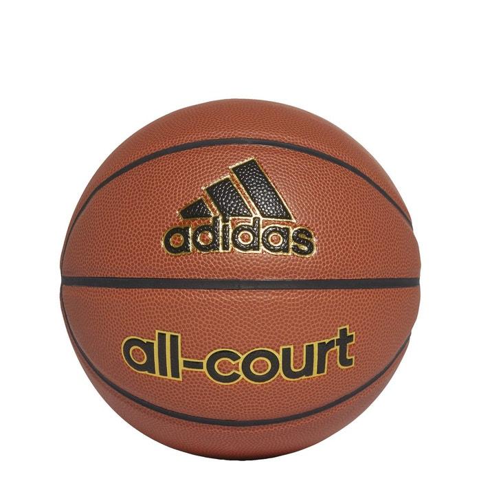 All De Ballon Ballon Basketball Court dBxoerC