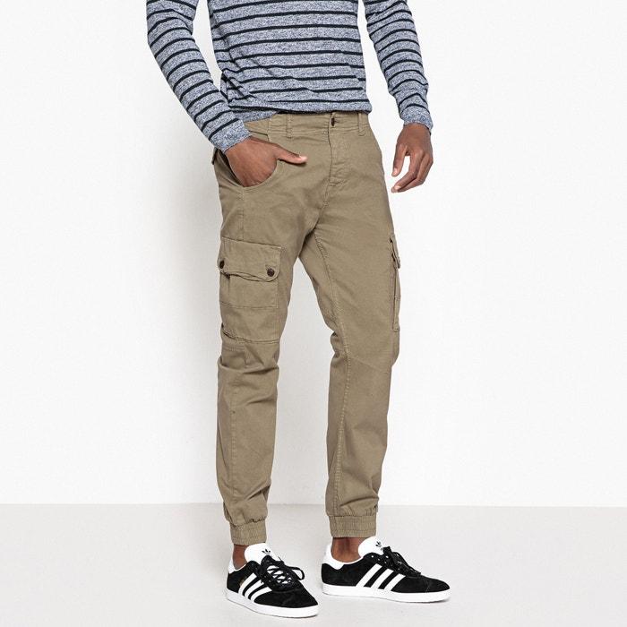 Combat Trousers  JACK & JONES image 0
