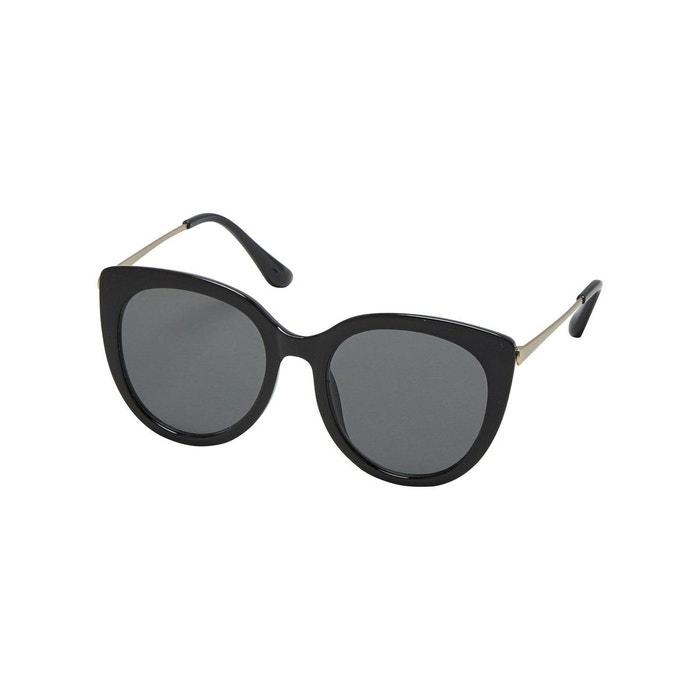 Lunettes de soleil taille unique - black 1 Selected Femme   La Redoute 7f2066732c17