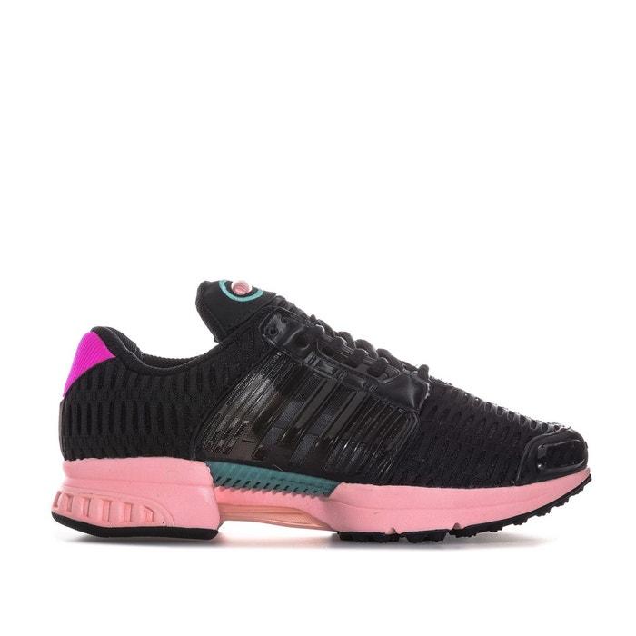 Baskets climacool 1 noir Adidas Originals Jeu Commercialisable BwNGN