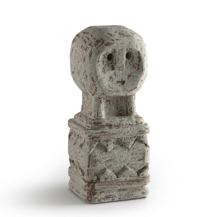 Statuetta in pietra A30 cm Aphélie  AM.PM. image 0