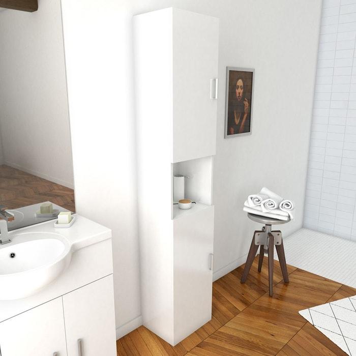 meuble colonne eco 35