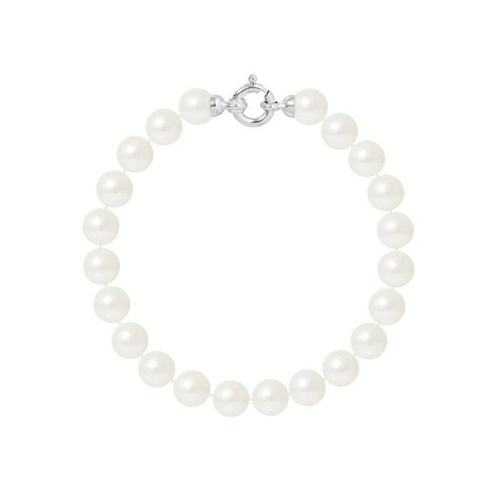 Bracelet rang de véritables perles d'eau douce Perlinstinct | La Redoute Magasiner Pour Ligne Réduction Eastbay La Fourniture Livraison Gratuite Recommander 8iA90