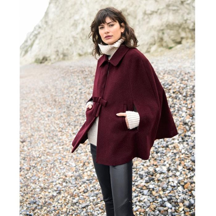 Robe En Femme Encolure Et VcoloréNoir5xl À De Grande Soirée Pour Taille Fuweiencore TFJK1cl