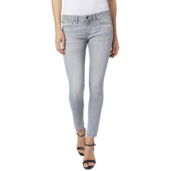 Jeans superskinny LOLA  PEPE JEANS image 0