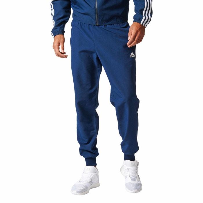 Pantaloni jogpant  ADIDAS PERFORMANCE image 0
