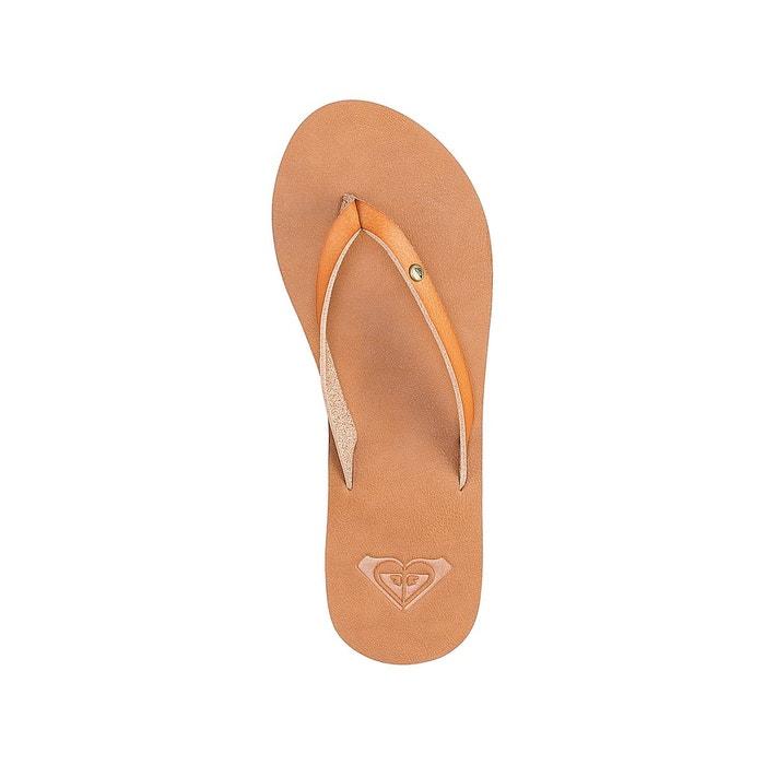 Discount Roxy Flip Flops Jyll