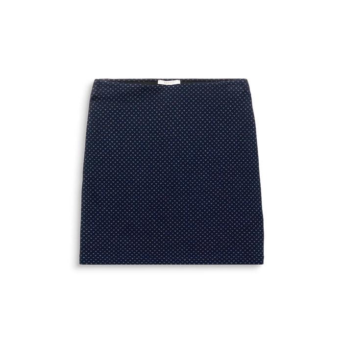 Short Figure-Hugging Skirt  ESPRIT image 0