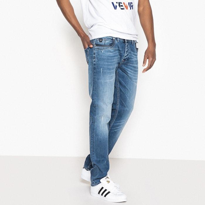 Regular Fit Jeans  KAPORAL 5 image 0