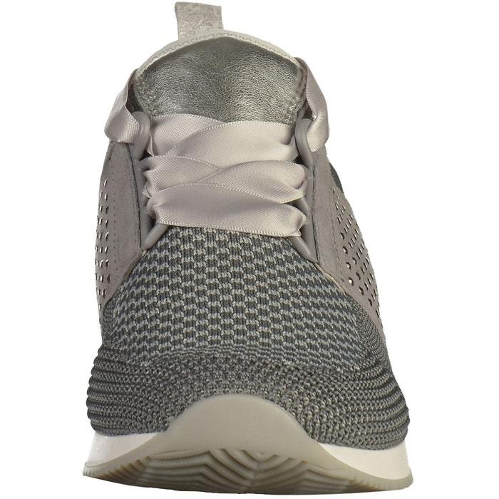 Sneaker Ara