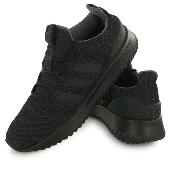 Cloudfoam ultimate noir Adidas