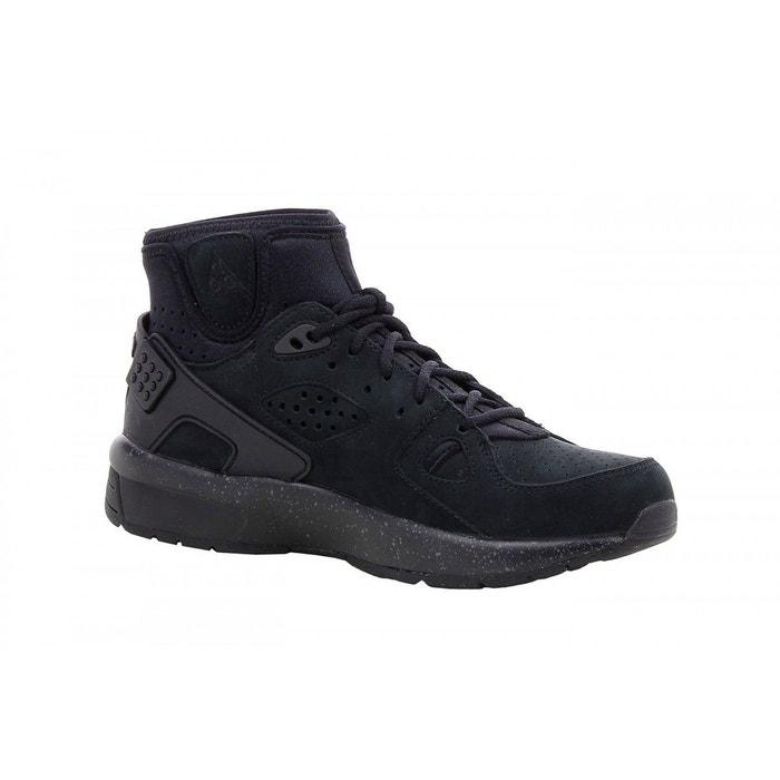 Basket mowabb og noir Nike