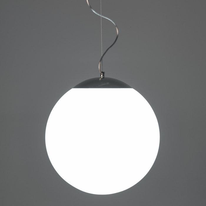 afbeelding Hanglamp Cocinero AM.PM.