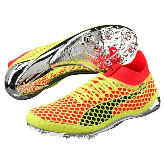 Chaussure de course evospeed netfit Puma