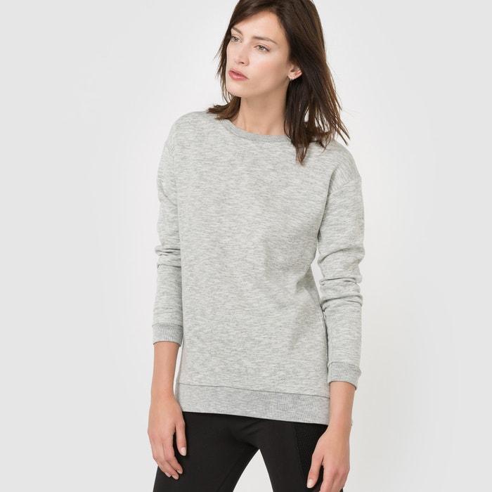 afbeelding Sweater in molton R essentiel