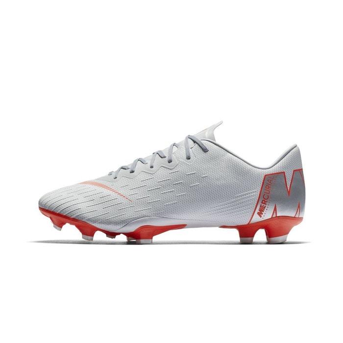 gris mercurial xii fg Chaussures Nike pro football vapor gris nike qSgw0BE
