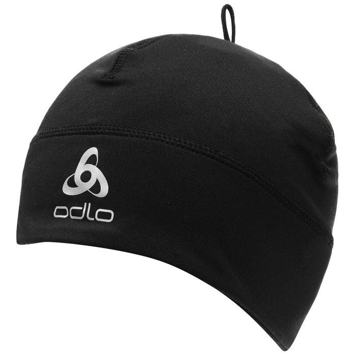 Dernières Collections À Vendre Chapeau de ski bonnet tricot noir Odlo | La Redoute Officiel De Vente Mastercard En Ligne 8aFZG9rUz5