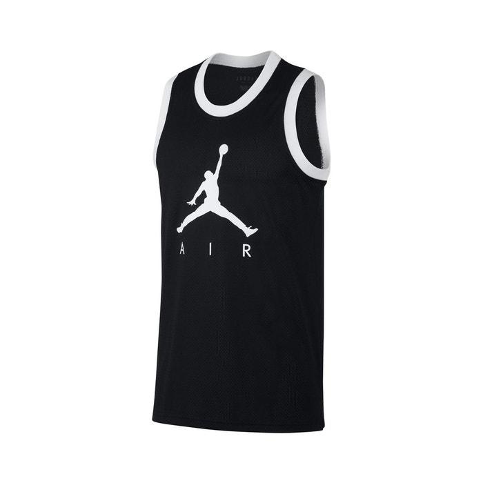 tout neuf 18850 fbf07 Débardeur Nike Jordan SportswearJumpman Mesh Rev