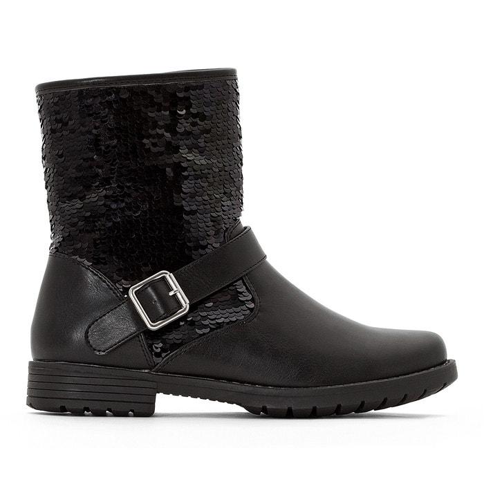 Ankle Ankle Ankle Stiefel schwarz La ROToute Collections   La ROToute 853d59