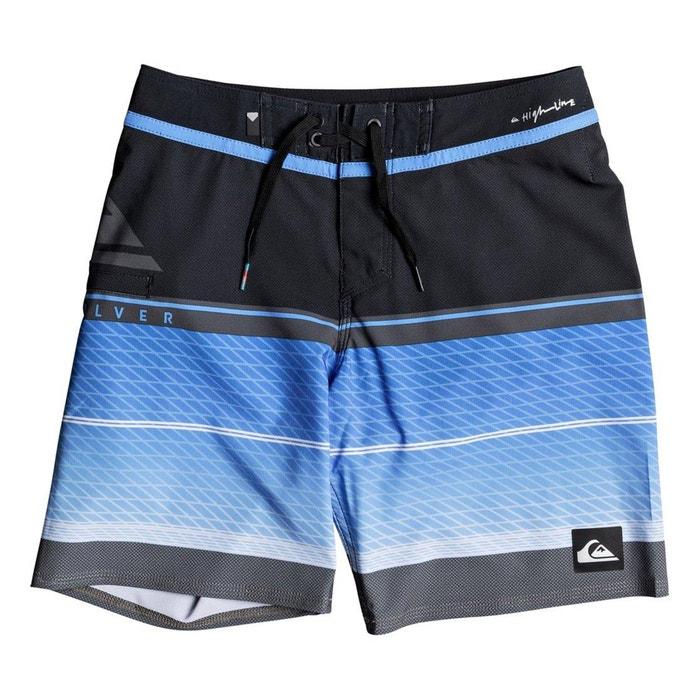Shorts da bagno da 8 a 16 anni  QUIKSILVER image 0
