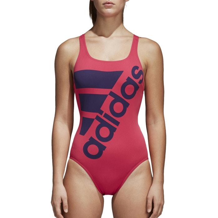 Costume intero da piscina  ADIDAS PERFORMANCE image 0