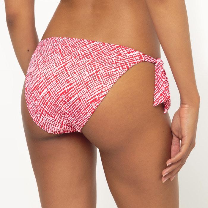 bikini lacitos Collections Braguita Redoute con La de qITYHw