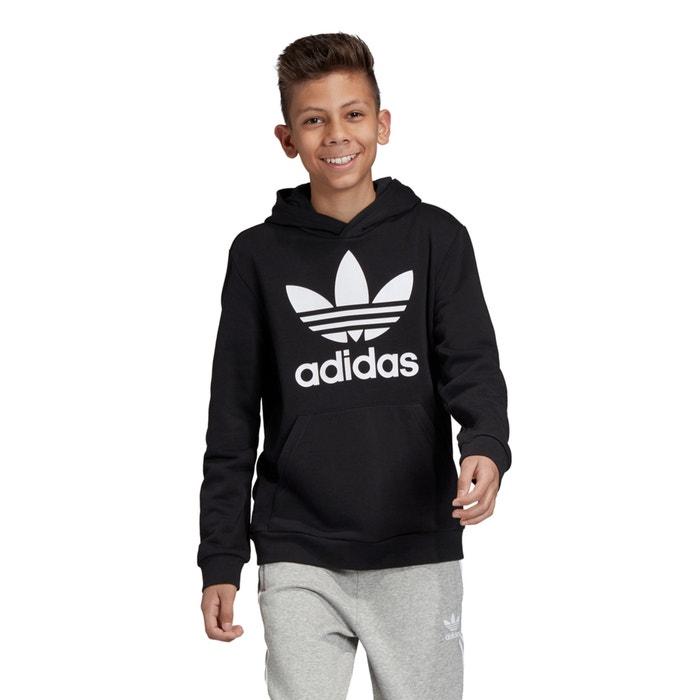 felpa adidas 13-14 anni
