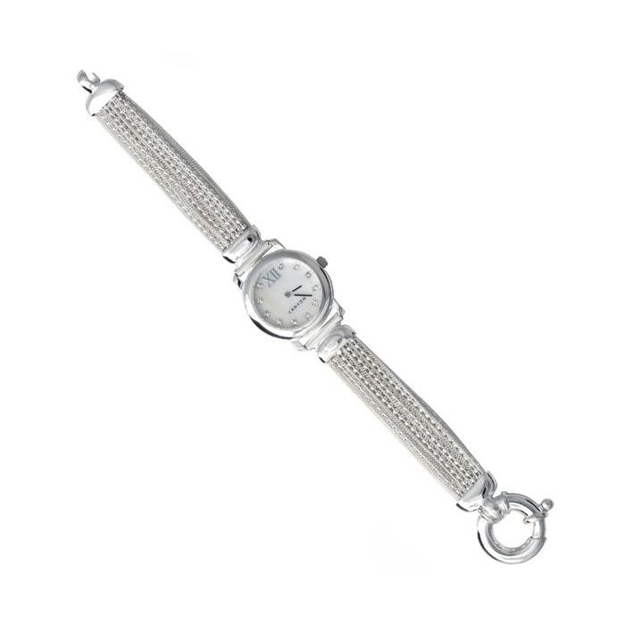 Acheter Pas Cher Site Officiel Coût En Ligne Montre bracelet mini Paiement De Visa En Ligne Prix Le Moins Cher Jeu Best-seller 73nkO