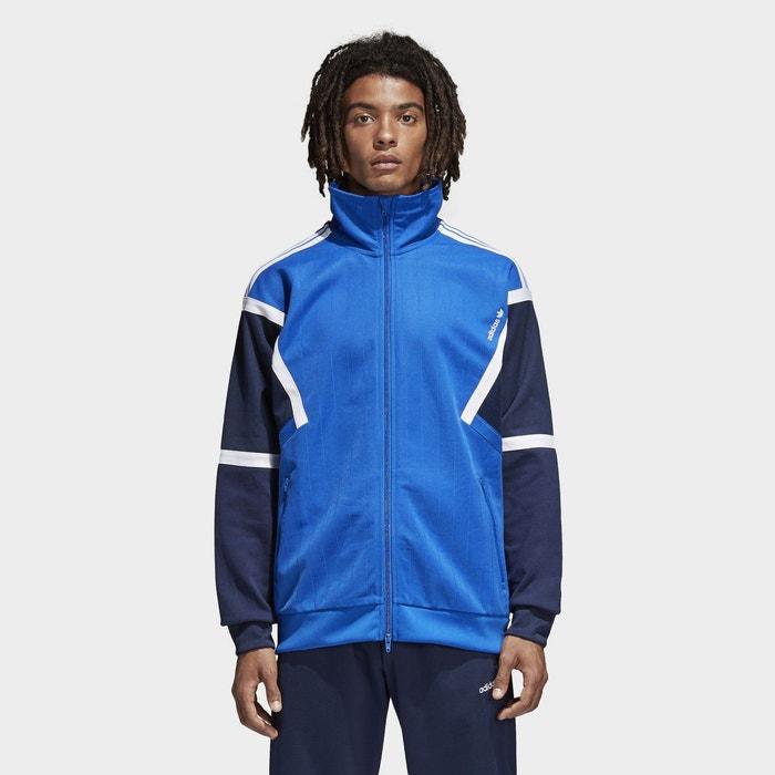 La De Originals Bleu Survêtement Adidas Training Veste Redoute Uqgzw