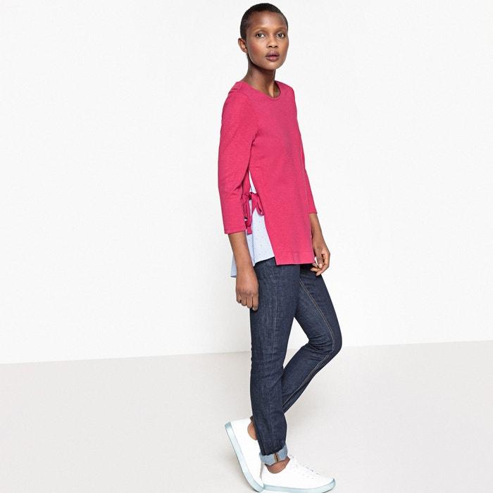 Sweatshirt  ESPRIT image 0