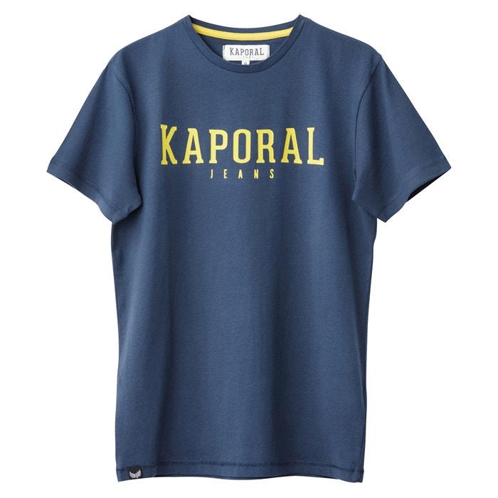 T-shirt 10 - 16 anni  KAPORAL 5 image 0