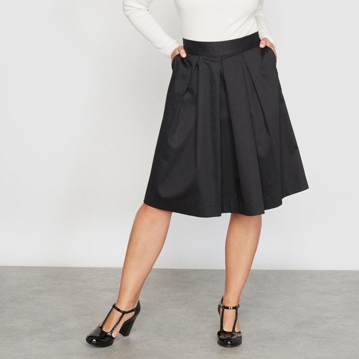 Image Skater Skirt CASTALUNA