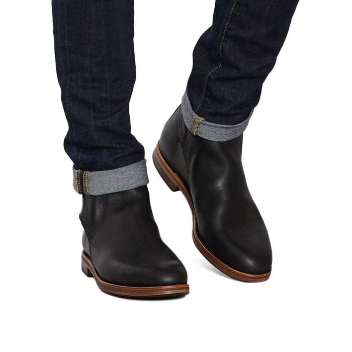 3874c8ed386510 LA BOTTE GARDIANE , Boots Jodhpur ...