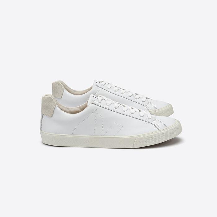 Veja Chaussures ESPLAR LT 2018 Nouveau Prix Pas Cher 2LBzt7