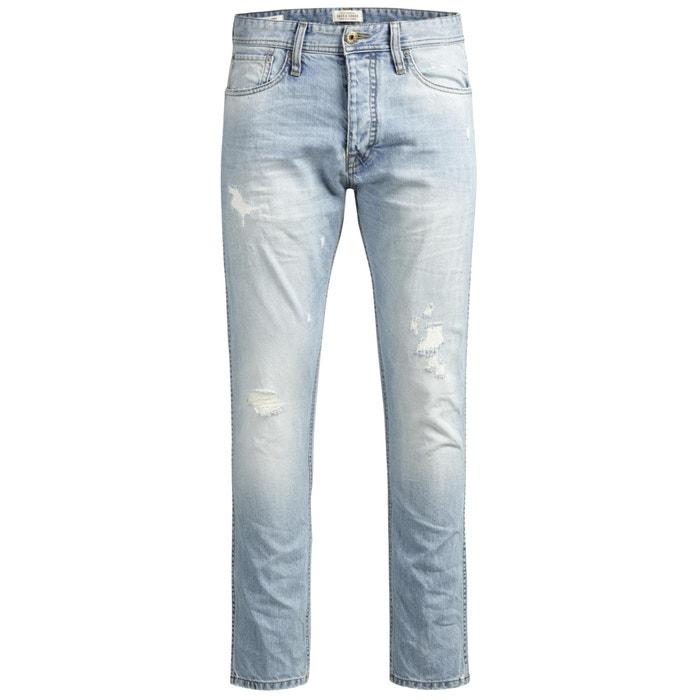 Original GE 957 Slim Fit Jeans  JACK & JONES image 0