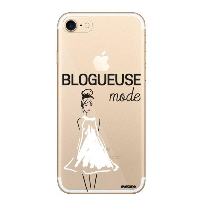 coque evetane iphone 8