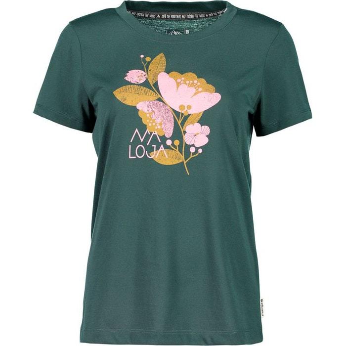 ee65caa358eb T-shirt