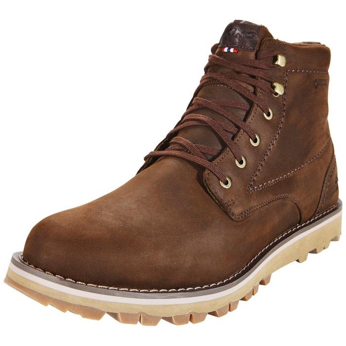 Horg gtx - chaussures homme - marron  marron Viking  La Redoute