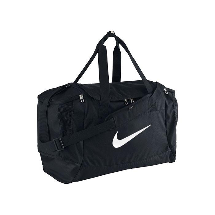 Nike Club Team Backpack Swoosh taille unique Bleu marine/noir/blanc APmRC