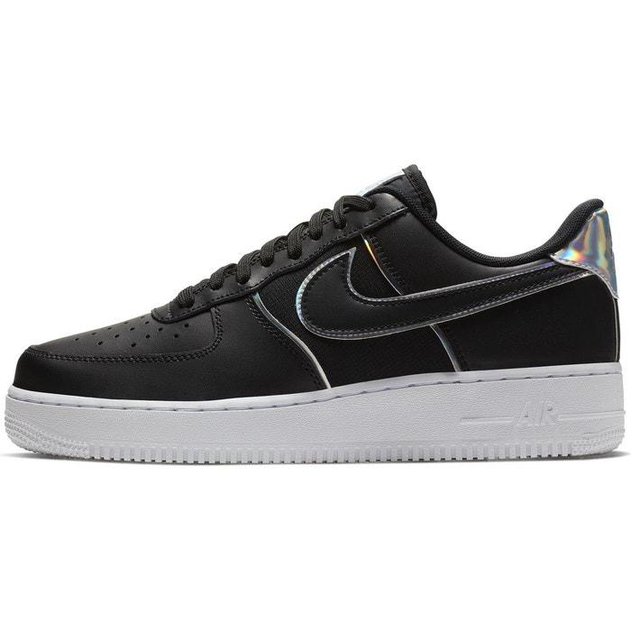 chaussures de sport e124b 79361 - Baskets Air Force 1 '07 LV8 4 - AT6147