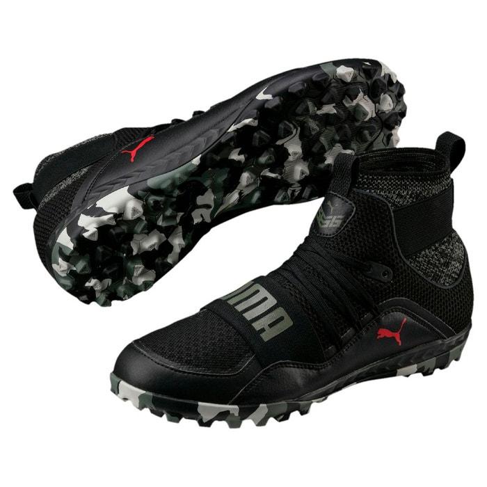 Chaussure de foot 365.18 ignite high st pour homme  Puma  La Redoute